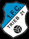 1. FC Trieb